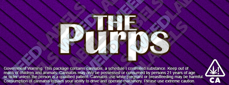 cawater-the-purps