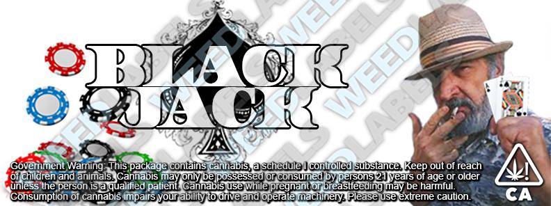 cawater-black-jack