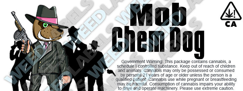 cawater-mob-chem-dog