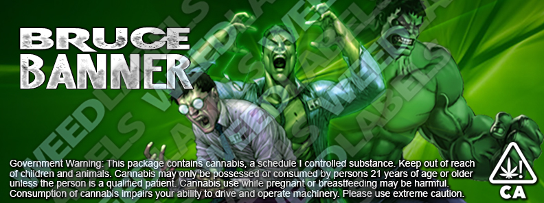 cawater-bruce-banner