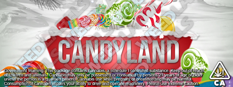 cawater-candyland