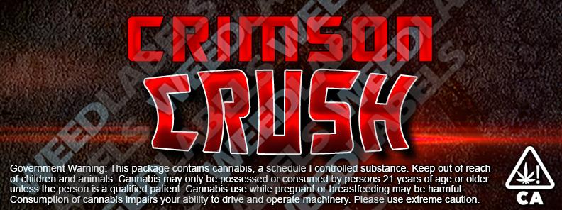 cawater-crimson-crush