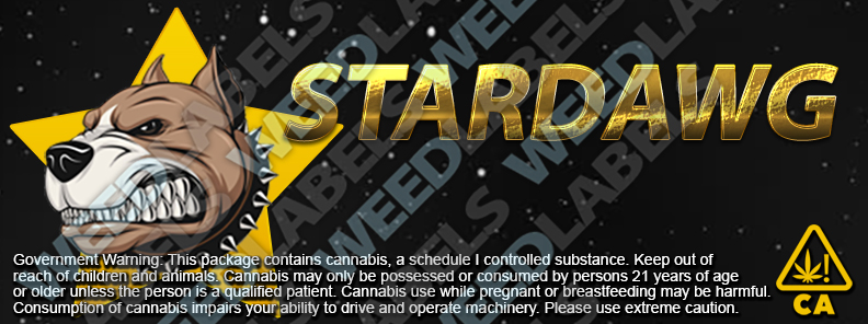 cawater-stardawg